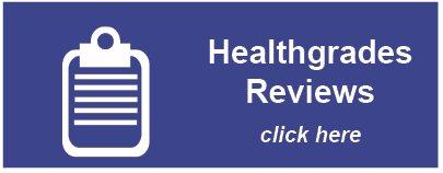 California Spine Care | Dr  Santi Rao | Concord | San